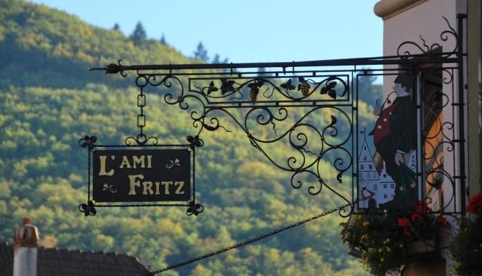kaysersberg-alsace-village-enseigne-authentique.JPG