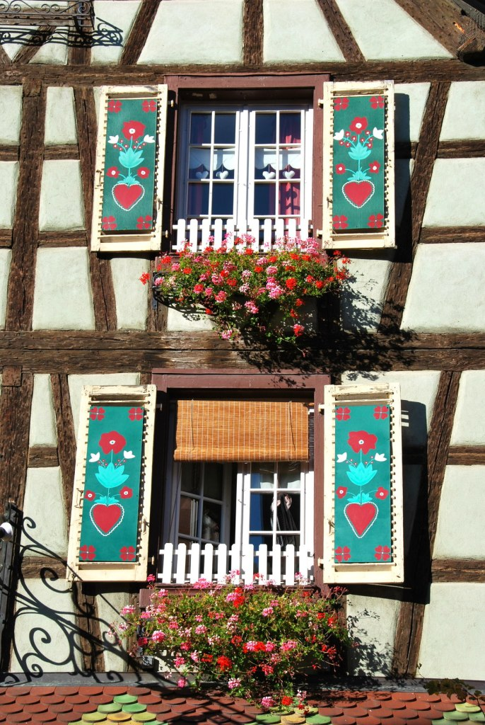 kaysersberg-alsace-village-maisons-colombage-coeur.JPG