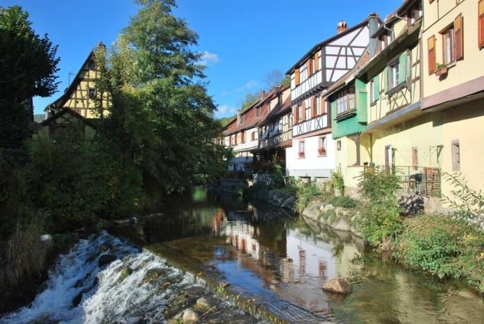 kaysersberg-alsace-village-maisons-colombage.JPG