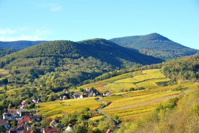 kaysersberg-alsace-village-vosges.JPG