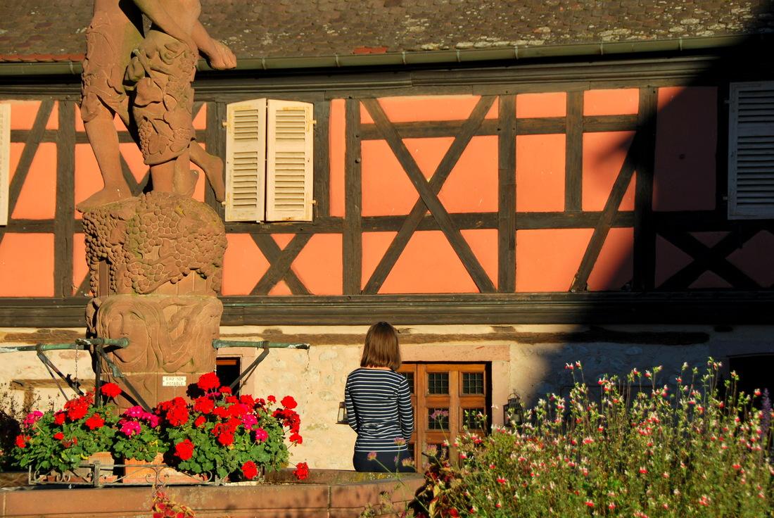 kaysersberg-alsace-village.JPG