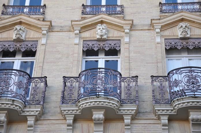 toulouse-mariniere-balcon