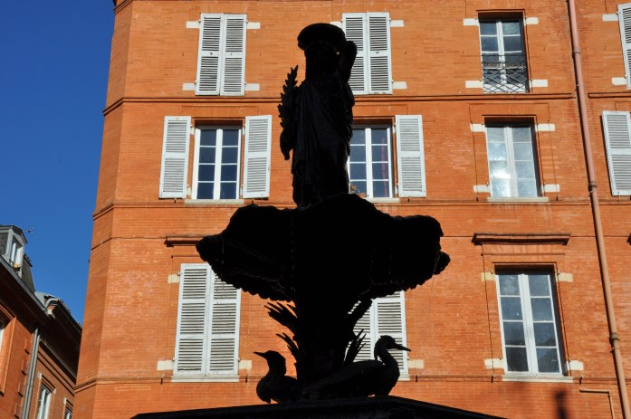 toulouse-mariniere-place-salengro