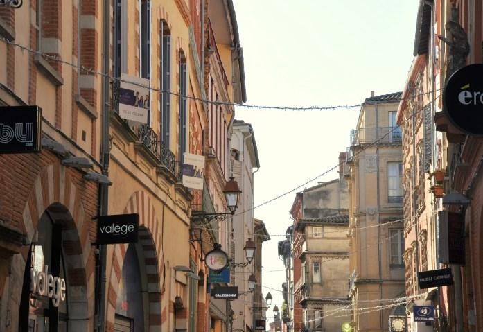 toulouse-mariniere-vieille-ville