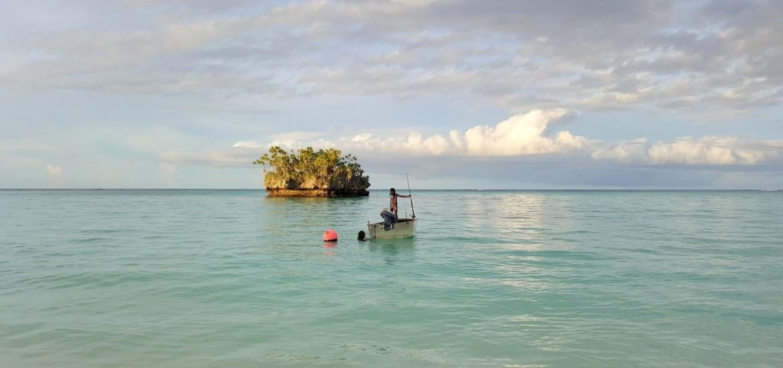 Organiser son voyage en Nouvelle Calédonie