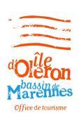 Tourisme Marennes Oléron