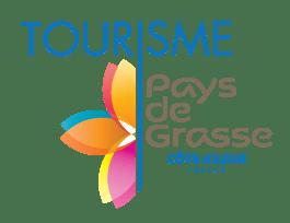 Tourisme Pays de Grasse