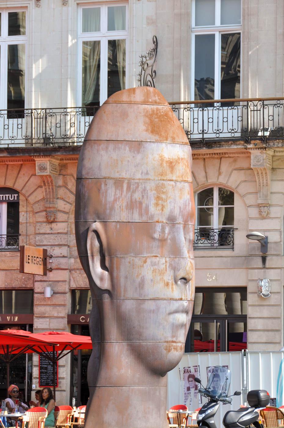 Week-end à Bordeaux - Blog La Marinière en Voyage