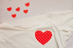diy - aplique camiseta corazones-20blog
