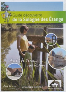 guide-patrimoine-731x1024