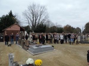 commemoration 11 15 (41)