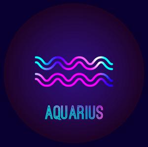 Aquarius man sex and Aquarius woman sex in bed personality