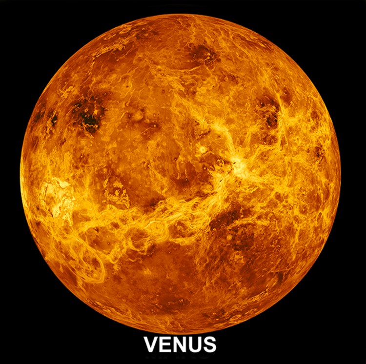second house, second house in astrology, second house astrology, second house astrology Venus, 2nd house astrology Venus, what planet is the second house ruled by in astrology