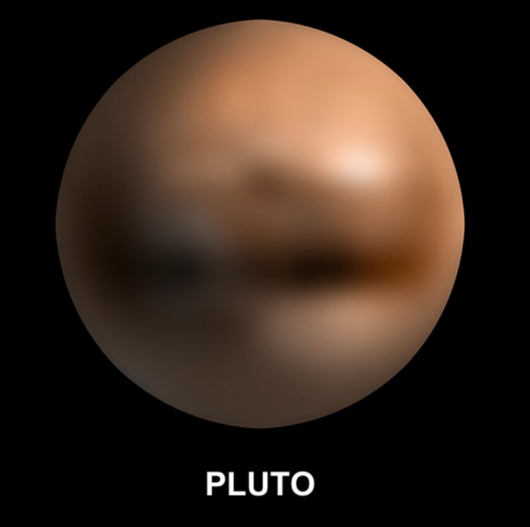 eighth house, eighth house in astrology, eighth house astrology, eighth house astrology Pluto, 8th house astrology Pluto, what planet is the eighth house ruled by in astrology