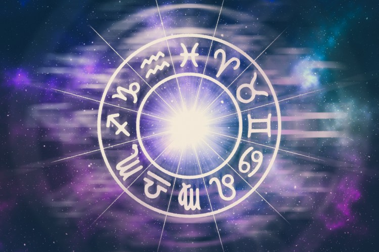 astrological houses, astrology houses, 1st house astrology, 2nd house astrology, 3rd house astrology, 4th house astrology, 5th house astrology, 6th house astrology, 7th house astrology, 8th house astrology, 9th house astrology, 10th house astrology, 11th house astrology, 12th house astrology, house signs