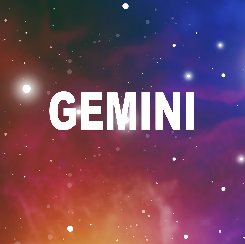 gemini, gemini 2018, gemini horoscope, gemini 2018 horoscope, gemini horoscope 2018