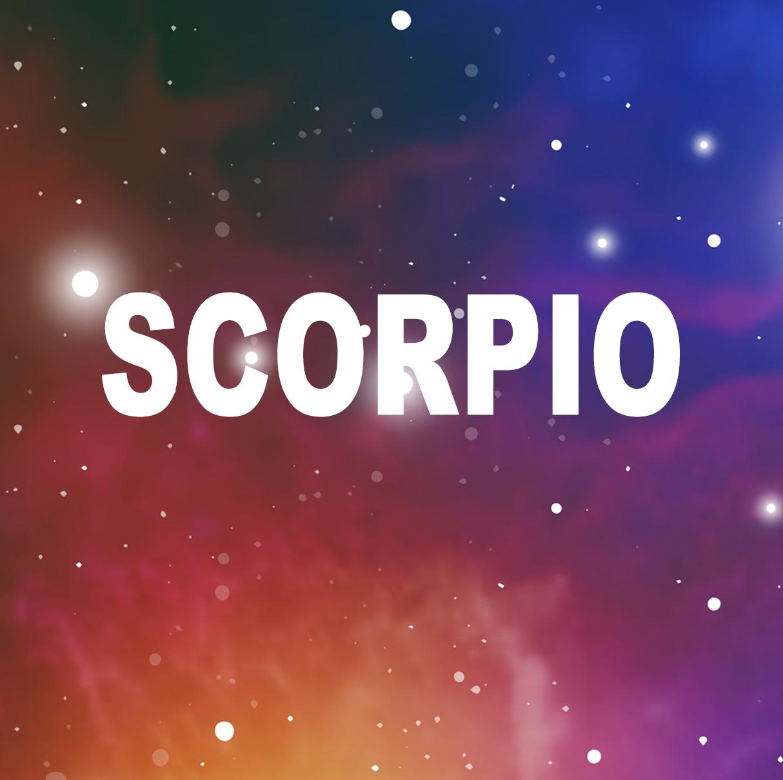 scorpio, scorpio 2018, scorpio horoscope, scorpio 2018 horoscope, scorpio horoscope 2018