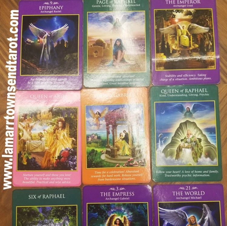 virgo, virgo 2018 horoscope, virgo 2018 tarot, virgo 2018 tarot card spread