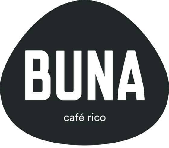 BUNA_logo