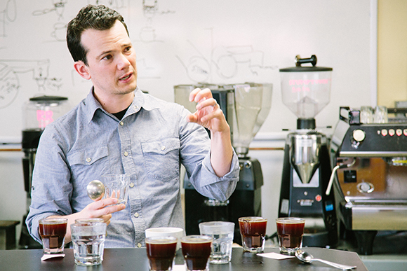 la-marzocco-olympia-coffee-roasters-oliver-stormshack-2013