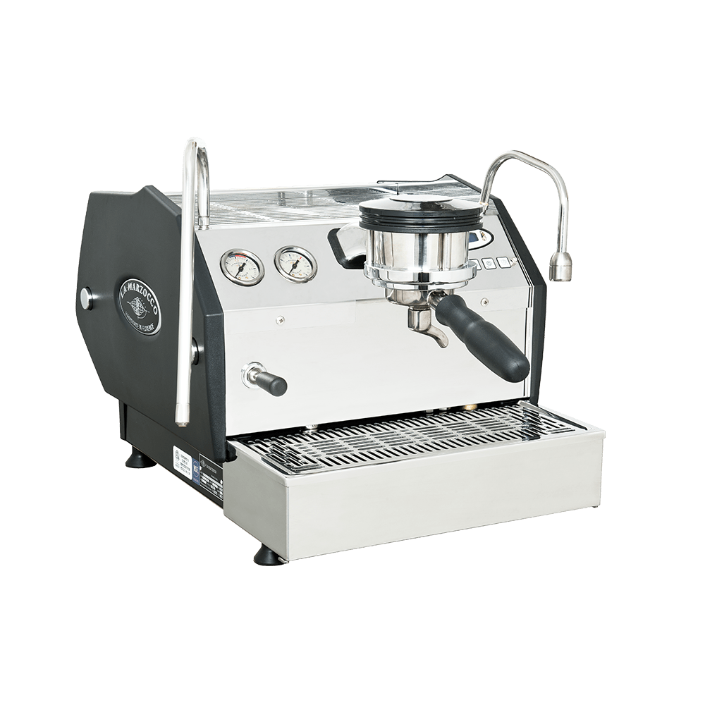 La Marzocco GS3