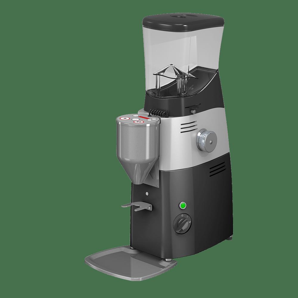 Mazzer Kold Espresso Grinder