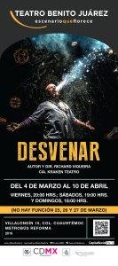 DESVENAR-ECARD-01