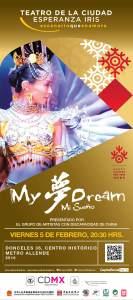 MY DREAM-ECARD-01 (1)