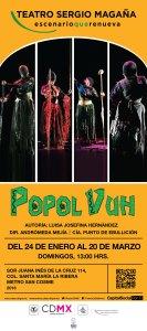 POPOL VUH-ECARD-01