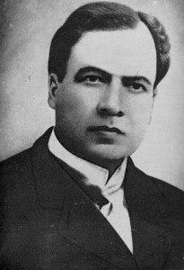 Rubén_Darío