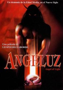 angeluz-1998