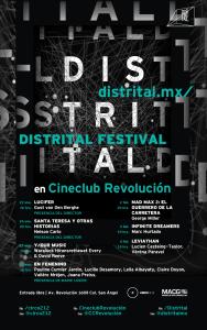 Distrital2016-CineclubRev