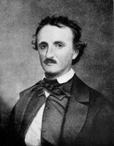 Edgar_Allen_Poe_1898