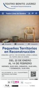 PEQUEÑOS TERRITORIOS-ECARD-02