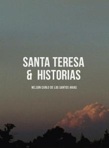 Santa Teresa historias