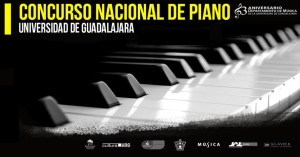 banner-concurso-piano