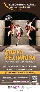 CURVA PELIGROSA-ECARD-01