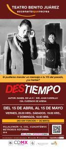 DESTIEMPO-ECARD-01
