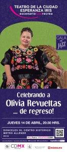 OLIVIA REVUELTAS-ECARD-01