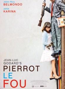 Pierrot el loco