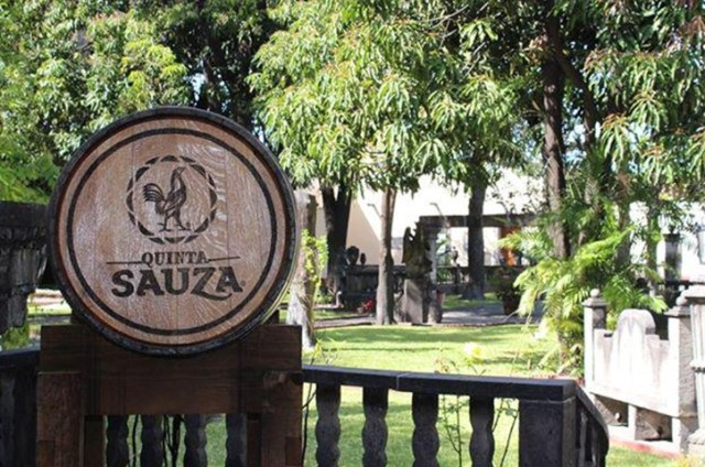 Fabrica_tequila_Sauza