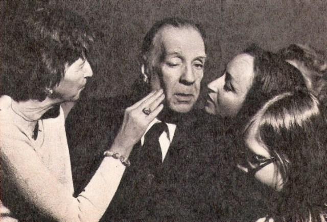 Borges 3