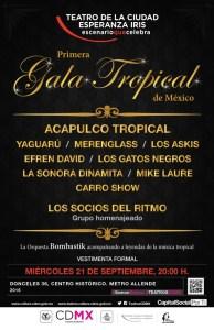 primera-gala-tropical