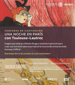 concurso-de-ilustracion-una-noche-en-paris