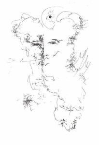 poesia-de-la-inmersion-1