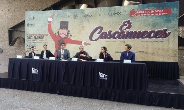 el-cascanueces-2016-1