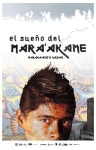 El sueño del Mara'akame: Entre ficción y realidad