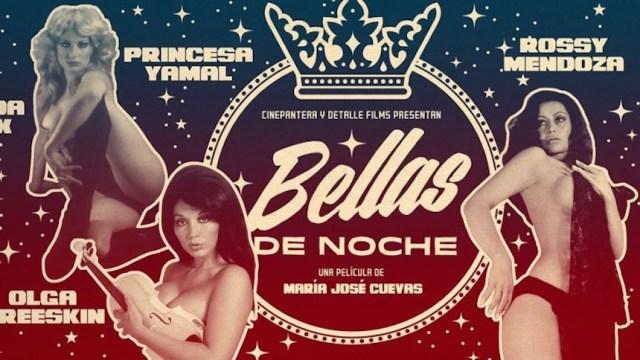 Día Nacional del Cine Mexicano y los documentalistas