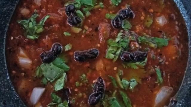 Chicatanas: El sabor de las hormigas arrieras