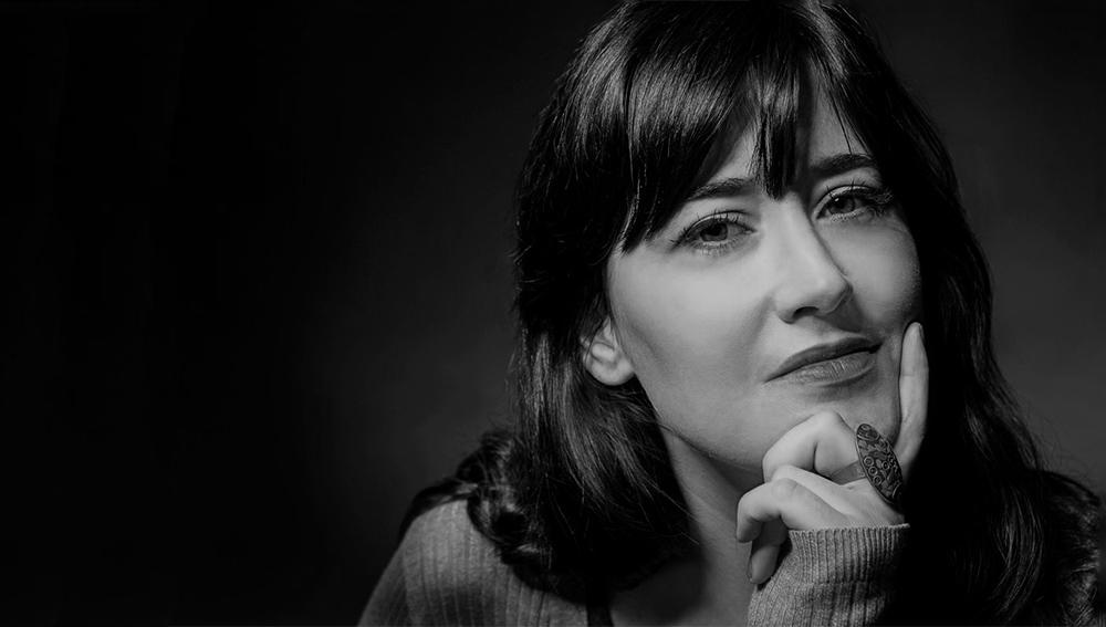 Marisa Martínez Pérsico